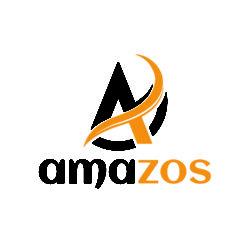 אמזוס - שירותי הקמה וניהול חנויות באמזון