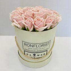 פרחי רון
