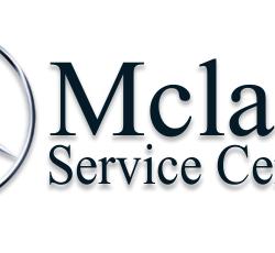 מרכז שירות Mclass