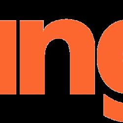 יאנגו