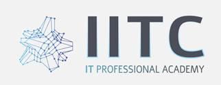 המרכז הישראלי לטכנולוגיה ותקשורת IITC
