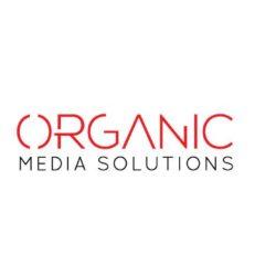 Organic Media Solutions