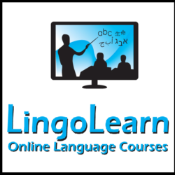 Lingo-Learn