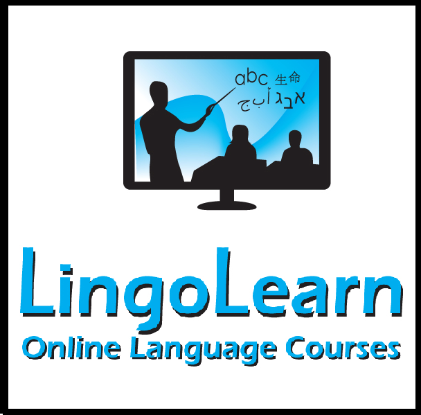 Lingo-Learn