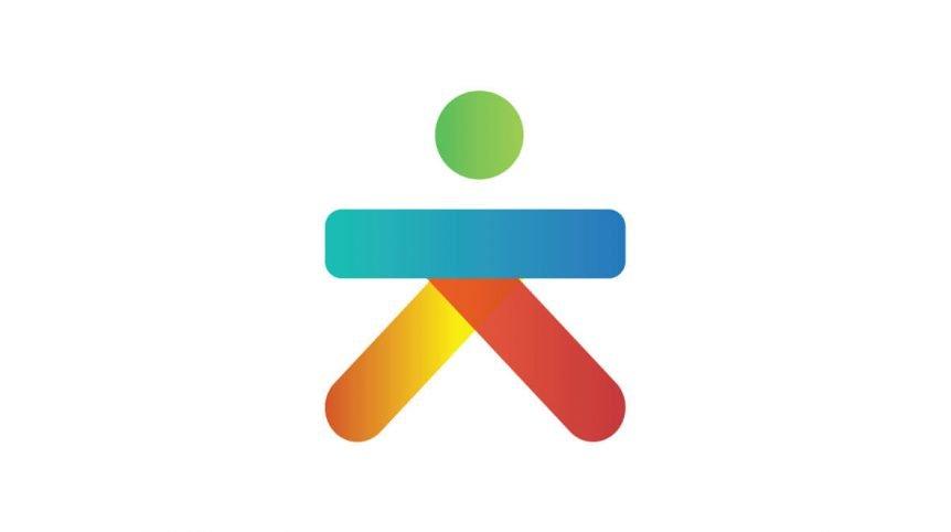סוכנות שיווק דיגיטלי קידום ובניית אתרים - GPR