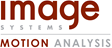 Image Systems Motion Analysis