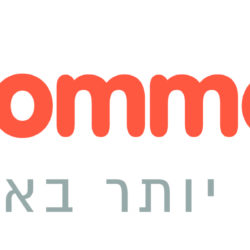 MeCommerce