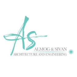 אס אדריכלות והנדסה