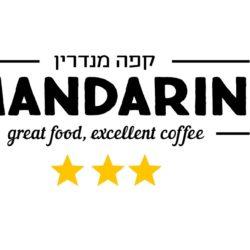 רשת קפה מנדרין