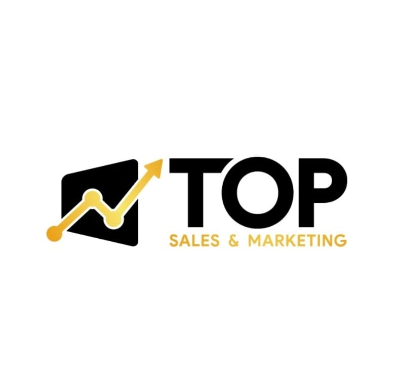 TOP SALES TELEMARKETING