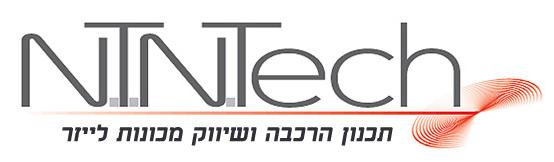 NTNtech LTD