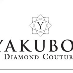 Yakubov diamond couture