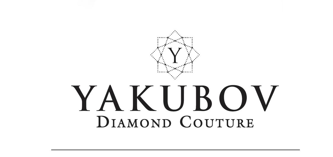 Yakubov diamond couture