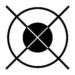 """יזמות א.א. מן אבידב עיבוד שבבי בע""""מ"""