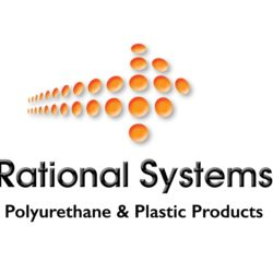 RATIONAL SYSTEMS