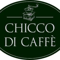 קיקו די קפה - Chicco Di Caffe