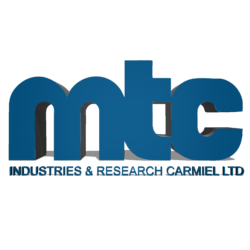 MTC מטס תעשיות ומחקר