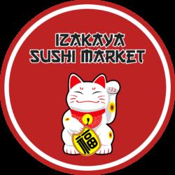 Izakaya Sushi Market