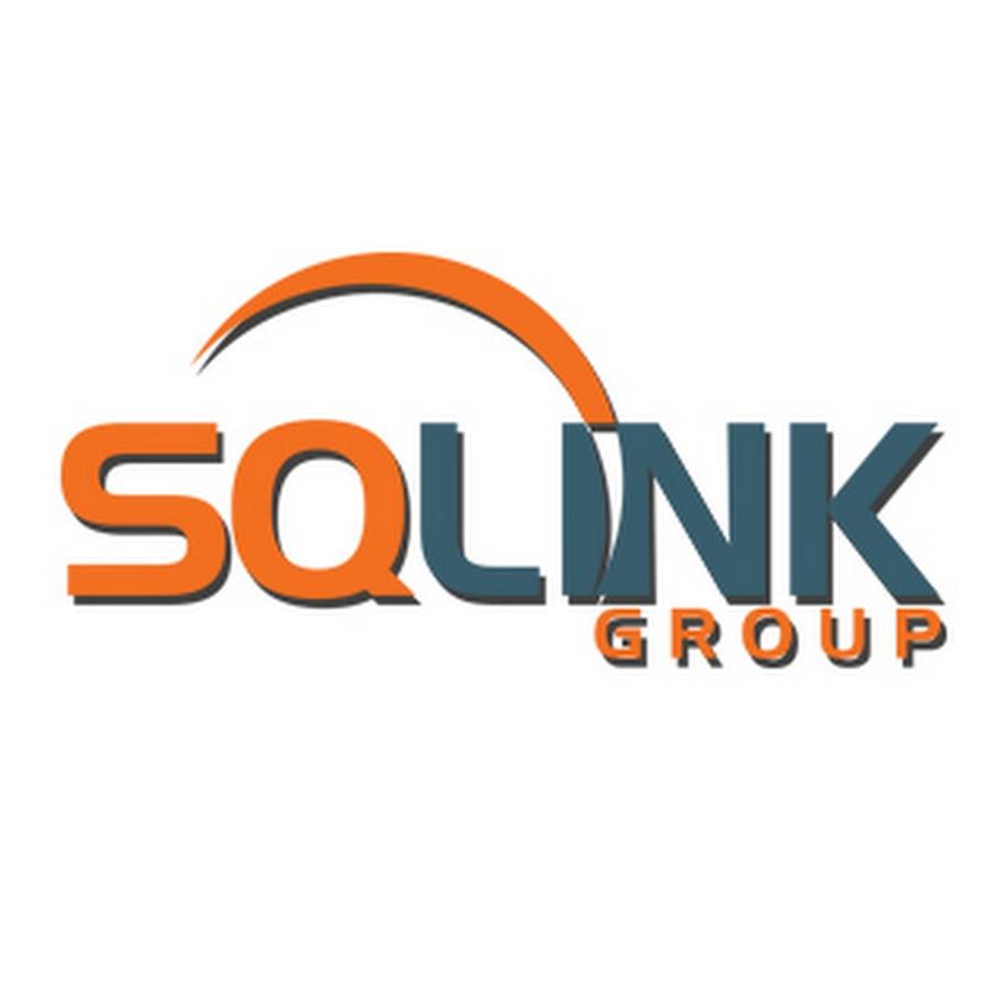 SQLINK GROUP