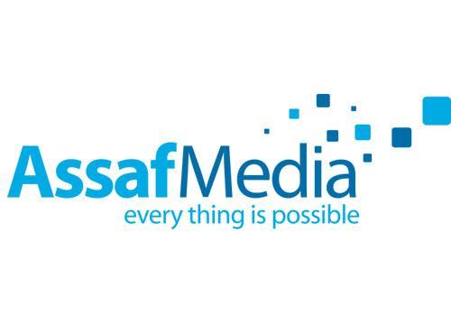 AssafMedia