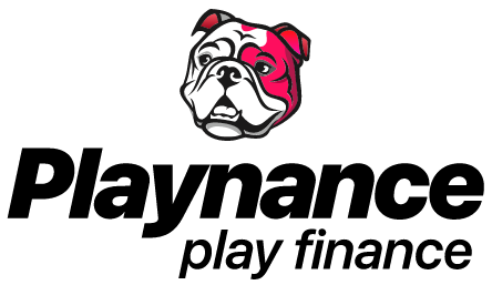 Playnance