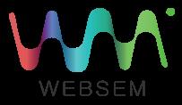 WEBSEM