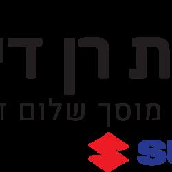מוסך רן דיין בע״מ
