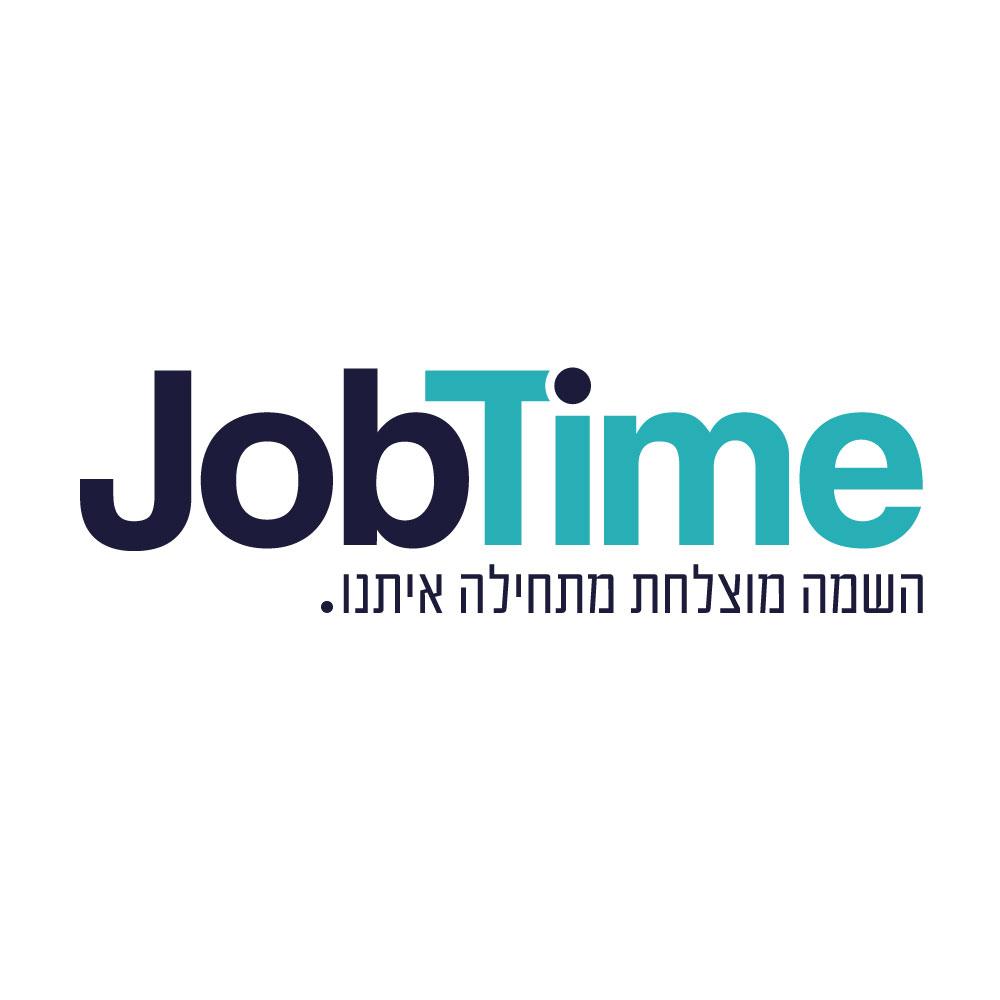 jobtime