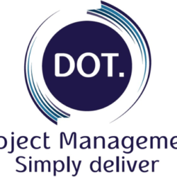 Dot Project Management