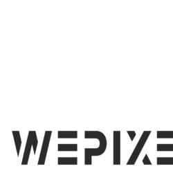 סוכנות פרסום WEPIXEL