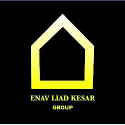 Enav Liad-Kesar