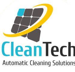 CleanTech A.C.S