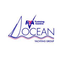 Ocean-Yachting