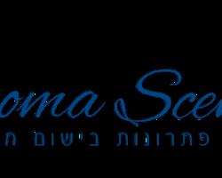 Aroma Scent