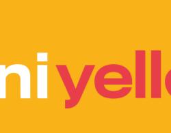 מיני יילו