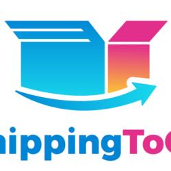 ShippingToGo
